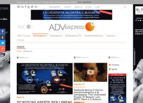 Advexpress.it