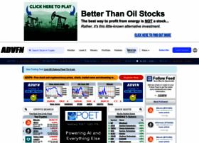 advfn.com