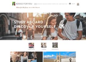 adviceforyou.org.uk