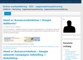 adword.smartlog.dk