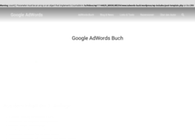 adwords-buch.info