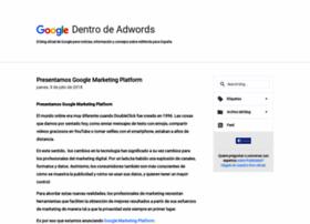 adwords-es.blogspot.com