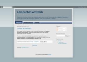 adwordscampanhas.blogspot.com