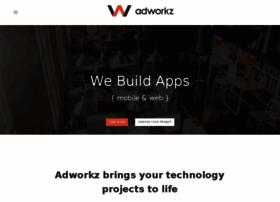 adworkz.com