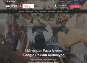 adworld.com.tr