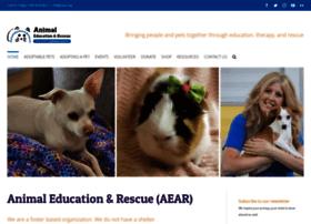 aear.org