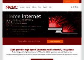 aebc.com
