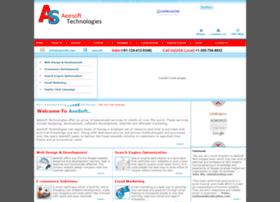 Aeesoft.com