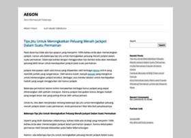 aegonreligare.com
