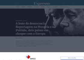 aeiou.expresso.pt