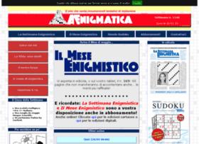 aenigmatica.it