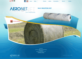 aero-net.eu