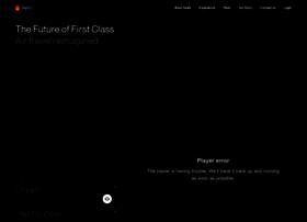aero.com