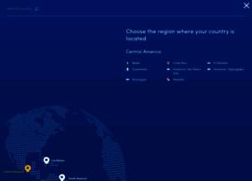 aeropost.com