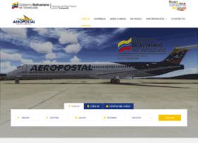 aeropostal.com