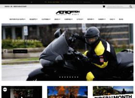 Aerostich.com