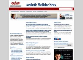 aestheticmedicinenews.com