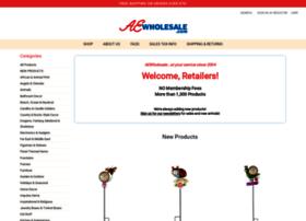 aewholesale.com