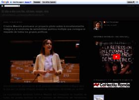 afaramos.blogspot.com