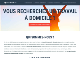 affaire-du-domicile.com