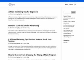affiliate-marketing-blog.com