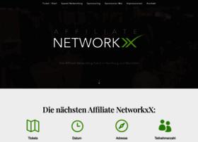 affiliate-networkxx.de