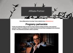 affiliate-partner.pl