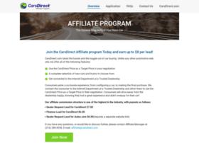 affiliate.carsdirect.com