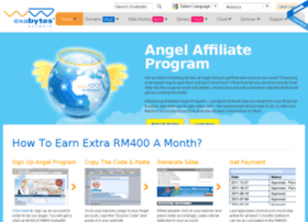 affiliate.exabytes.com.my