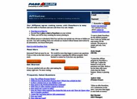 affiliate.pass4sure.com