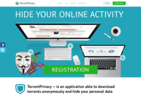 affiliate.torrentprivacy.com