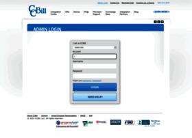 affiliateadmin.ccbill.com