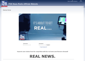 affiliates.foxnewsradio.com