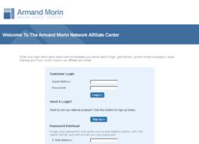affiliates.generatorsoftware.com