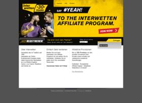 affiliates.interwetten.com