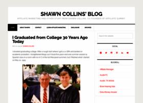 affiliatetip.com