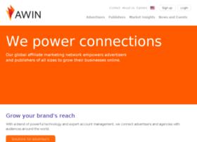 affiliatewindow.com
