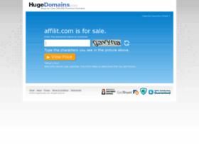 affilit.com