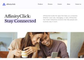 affinityclick.com