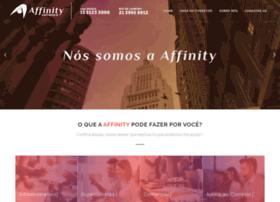 affinitysaude.com.br