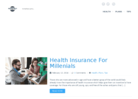 affordablehealth-insurance.org