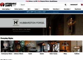 Affordablelamps.com