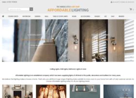 affordablelighting.co.uk