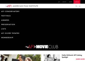 afi.com