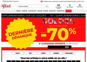 afibel.com