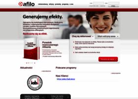 afilo.pl