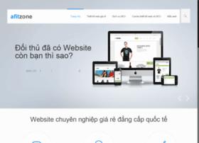 afitzone.com