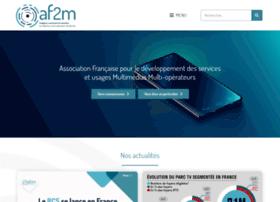 afmm.fr