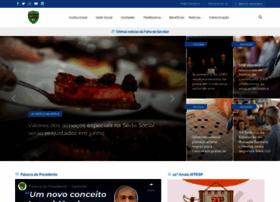 Afpesp.org.br