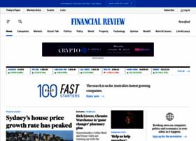 afr.com